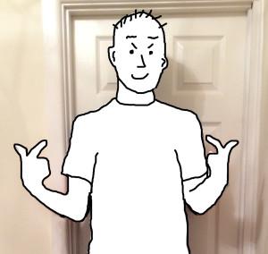 MrDeadEyes's Profile Picture