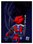 Spaceworld VII: Sumisu