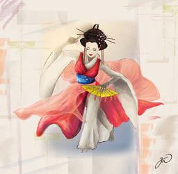 Geisha_01
