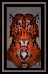 Tirbal Tiger