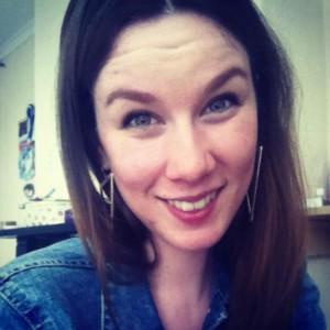 Leannee1993's Profile Picture