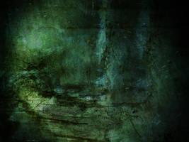 STOCK - Texture 12 by violscraper