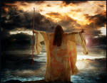 Eos, Goddess of the Dawn