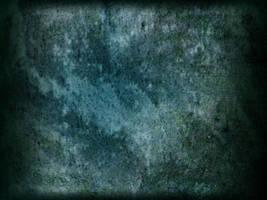 STOCK - Texture 30 by violscraper