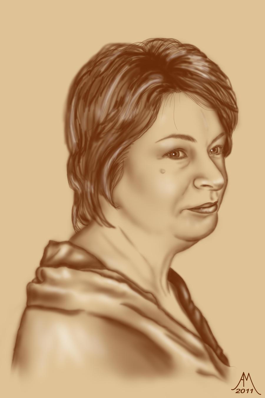 violscraper's Profile Picture