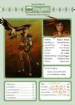 Tomgeeks DnD Sheet by riftmaker