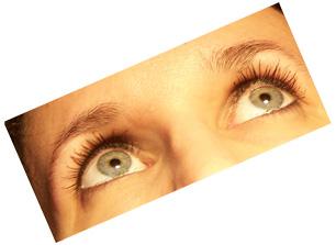 JenniferLeBlanc's Profile Picture
