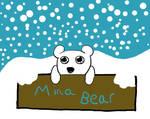 Mina Bear