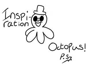 Inspiration Octi