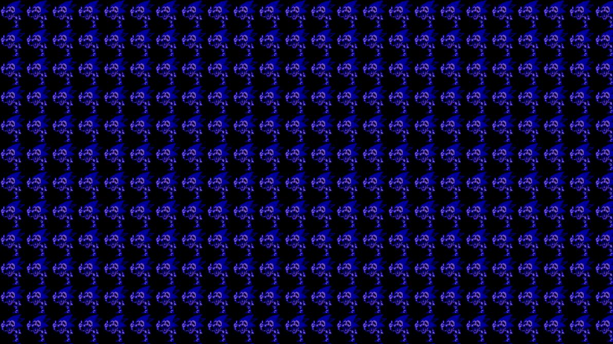 Image Result For Hidden Messages In