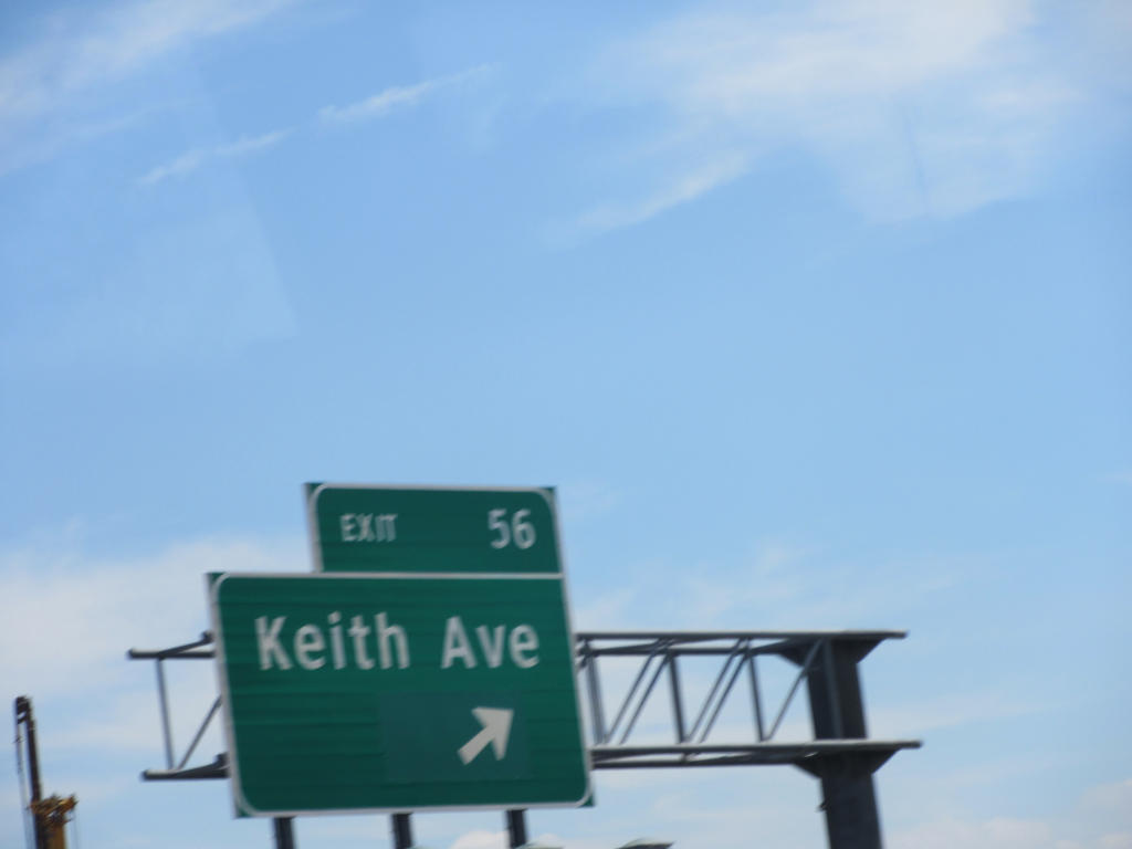 Keith Ave by wondergirl100