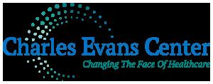 Charles Evans Center by wondergirl100
