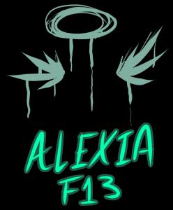 Alexiaf13's Profile Picture