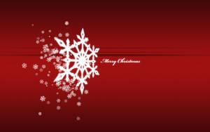 Christmas Wallpaper by Fekke