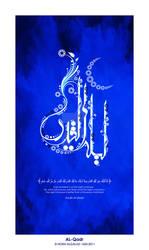 AL-Qadr