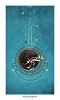 Eisa (Jesus) Messenger of ALLAH