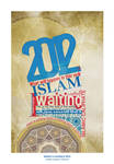 Islam is coming in 2012
