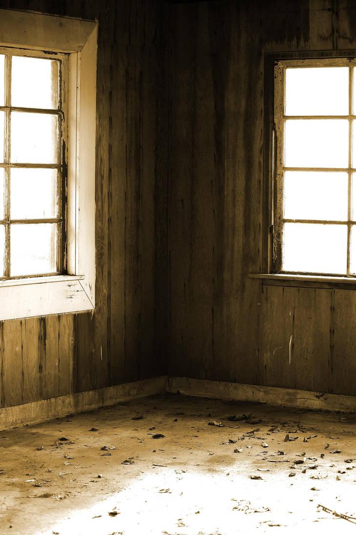 Window stock by rustymermaid-stock