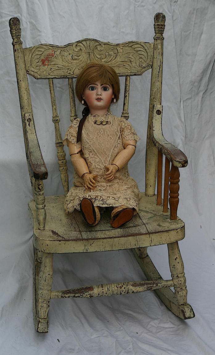 Antique doll stock 10 by rustymermaid-stock ... - Antique Doll Stock 10 By Rustymermaid-stock On DeviantArt