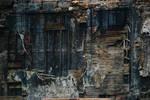 texture-dilapidated stock