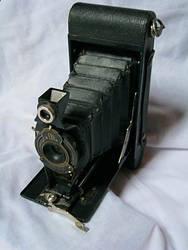 Vin Camera stock 3 by rustymermaid-stock