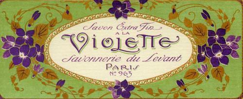 Vintage label stock by rustymermaid-stock