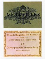 Vintage label stock 2 by rustymermaid-stock