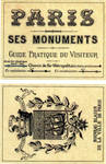 Vintage label stock 3