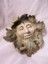 Carved face stock 3