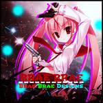 Hidan no Aria - Aria Kanzaki Skype Profile Picture