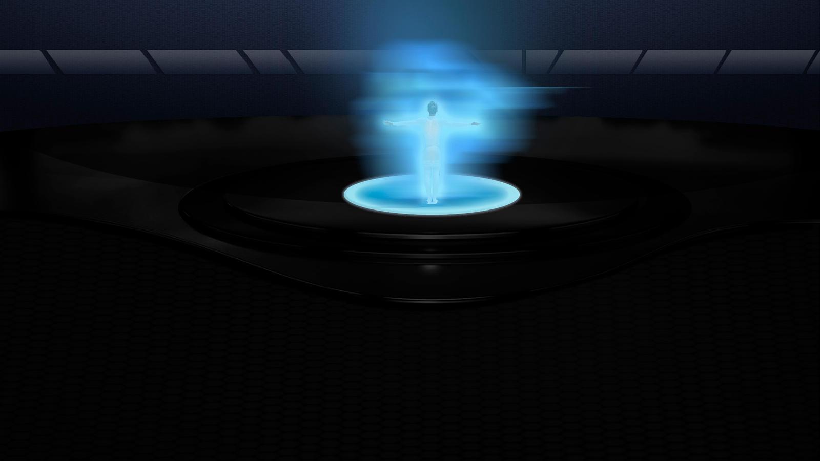 quantum leap photo - photo #30