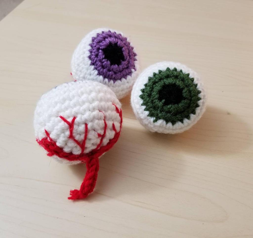 Amigurumi Knit Cat Toy Softies Free Patterns | 965x1024