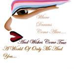 Dreams...Don't Come True