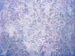 .blue victorian texture.