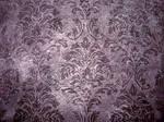 .purple victorian texture.