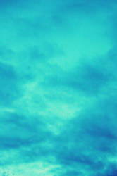 .blue sky III. by bloodymarie-stock