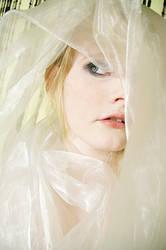 .white dream stock III. by bloodymarie-stock