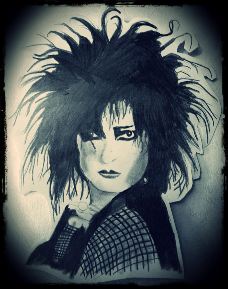 Siouxsie Sioux Pictures Siouxsie Sioux by
