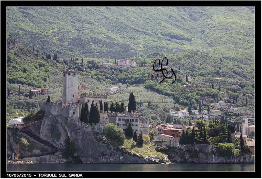 """malcesine chat Nella """"10 km di bardolino"""" ricordiamo che bardolino è la sede del più  importante triathlon d'italia e si trova a 25 km da malcesine nel medio basso  lago."""