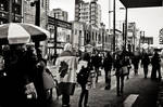 Vancouver in 20 minutes - 6 by madhubuti