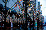 Vancouver in 20 minutes - 7 by madhubuti