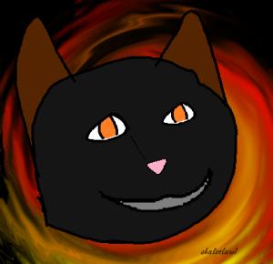 Shaleclaw1's Profile Picture