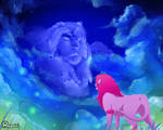 REMEMBAAAA [Lion King Wallpaper]