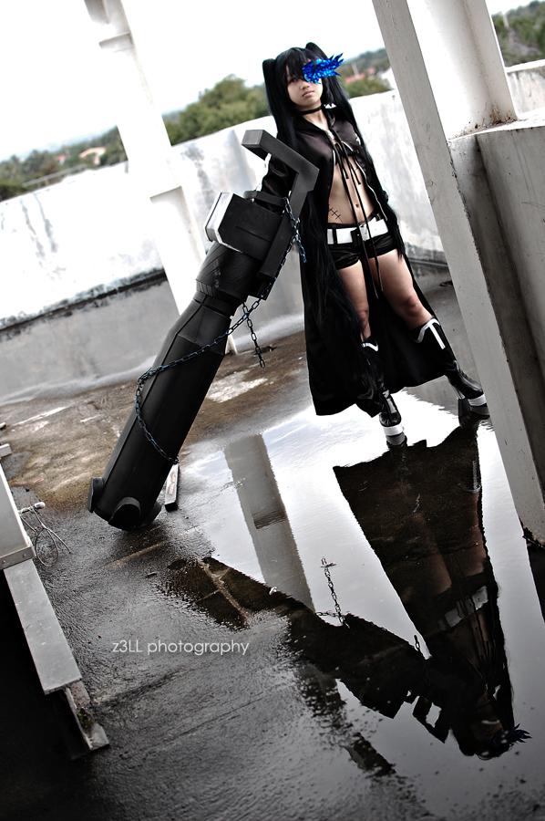 ABCosplay ~ - Página 2 Black_rock_shooter_v_by_z3llll-d2xlc5v