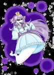 Queen Boosette