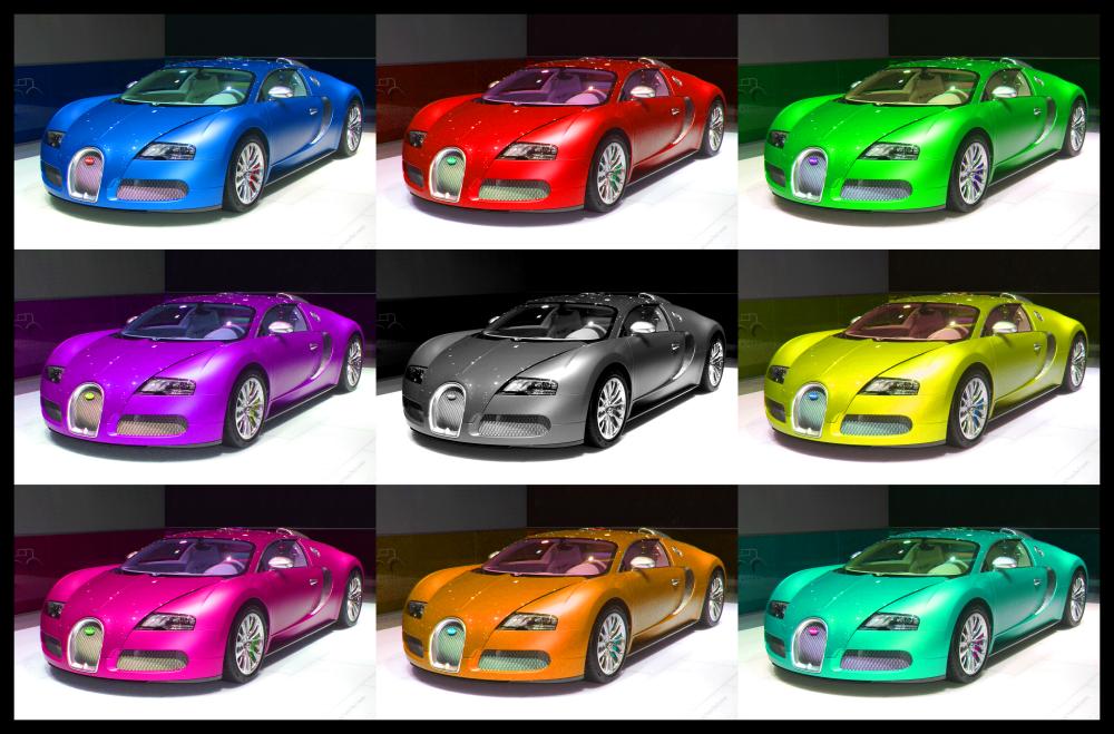 2017 bugatti veyron color change 2015 bugatti 39 39 vision gran turismo 39 39 8 0 w16 1500 hp. Black Bedroom Furniture Sets. Home Design Ideas