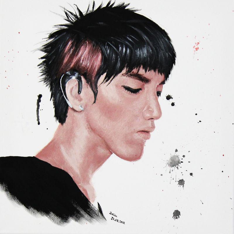 2PM - Jun-K