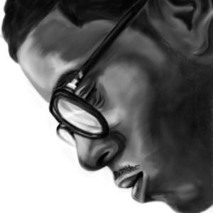 chamakitoart's Profile Picture
