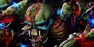 zombi!!!!! Zombi_____by_rapstyle95-d581z6v