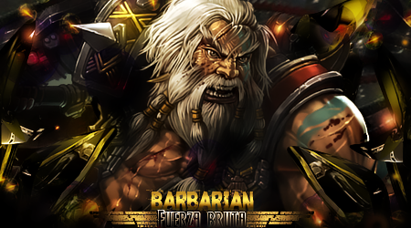 Inscripciones SOTW #11 Libre Barbarian_by_rapstyle95-d5xuv74
